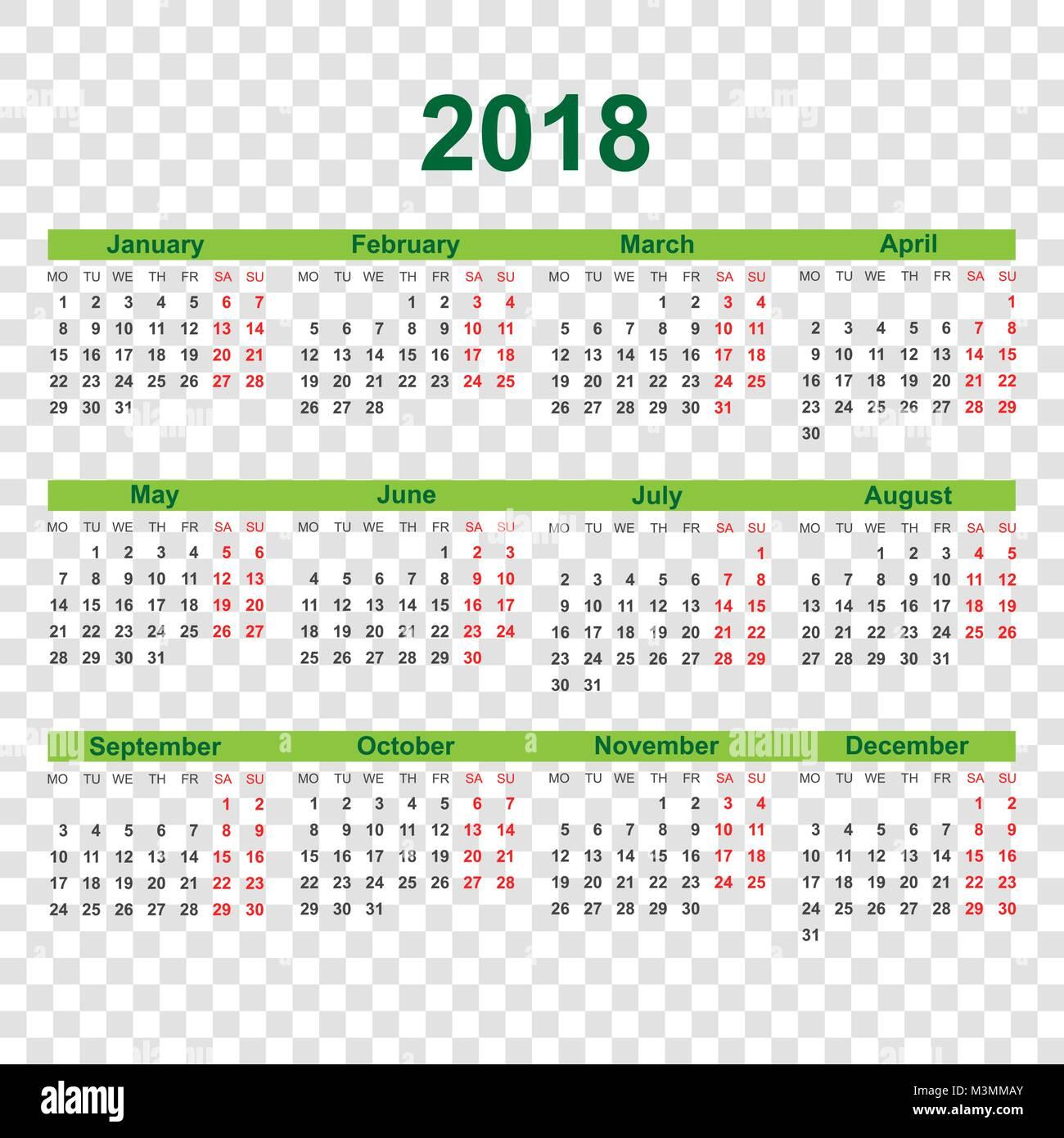 Tolle Jahr Zeitplan Vorlage Zeitgenössisch - Beispielzusammenfassung ...