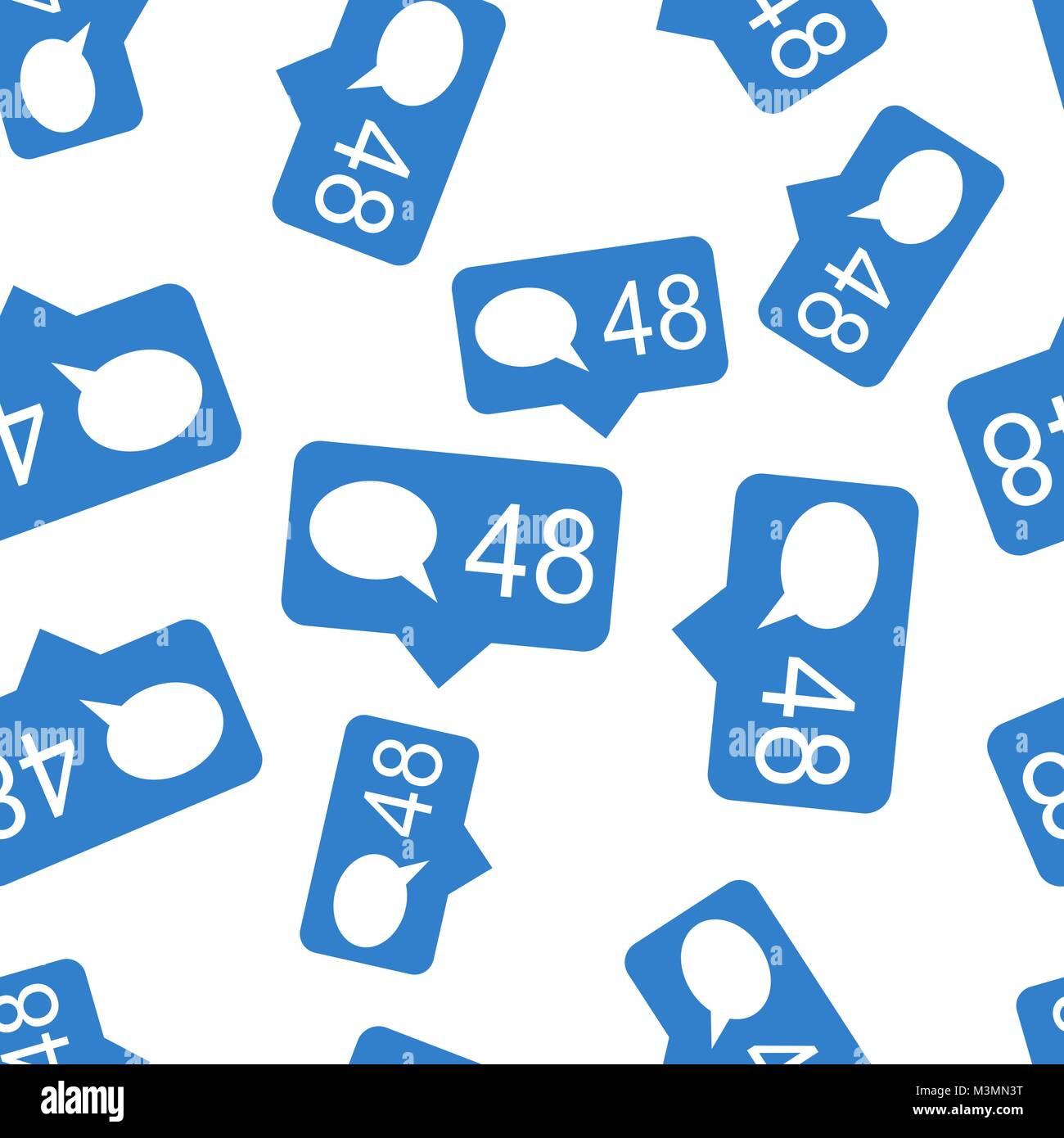 Großzügig Vorlage Soziales Netzwerk Ideen - Entry Level Resume ...