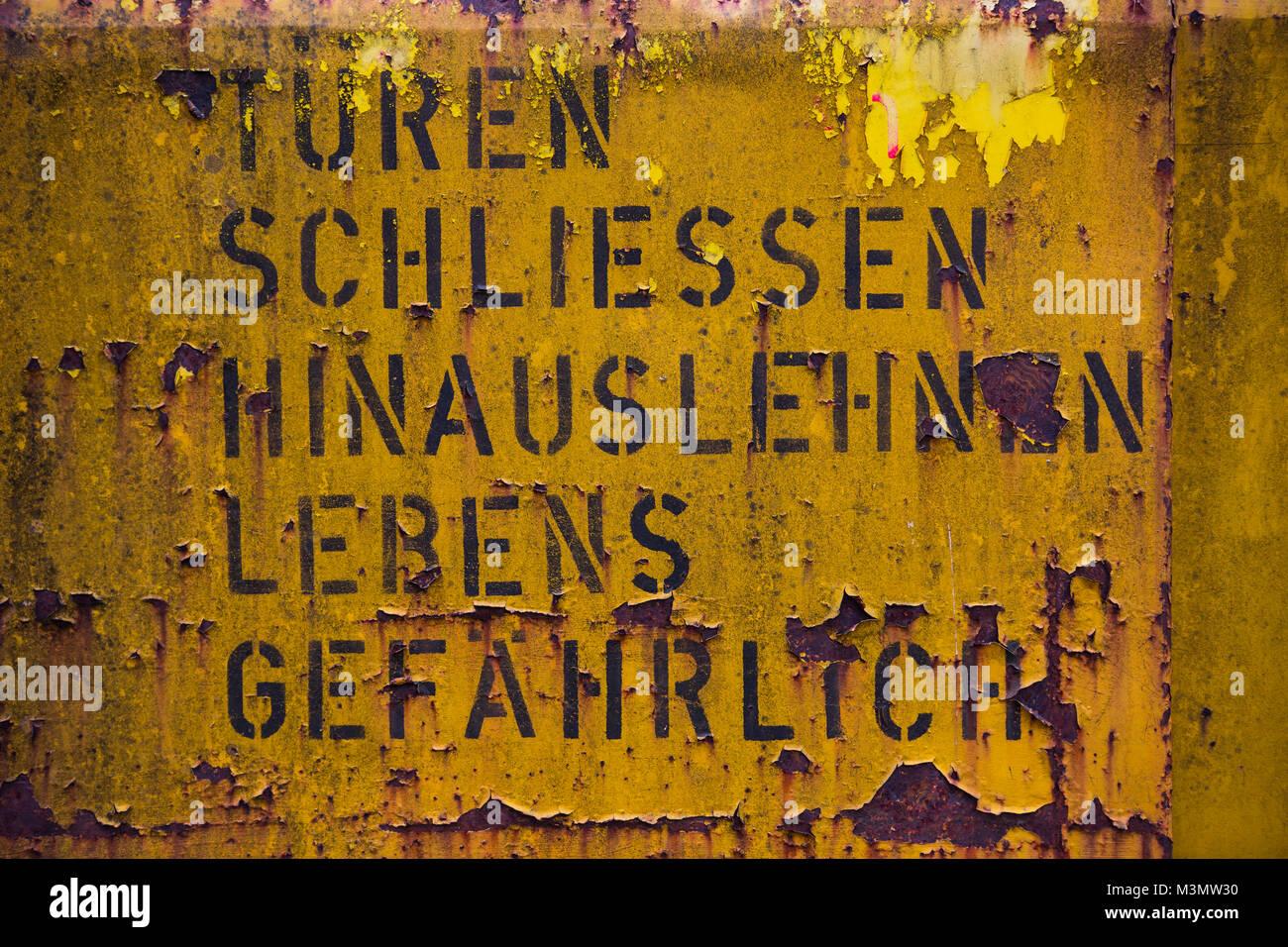 Deutsch Englisch übersetzung Stockfotos Deutsch Englisch