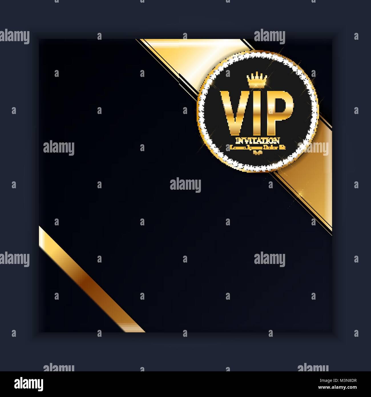 Members Card Stockfotos & Members Card Bilder - Seite 2 - Alamy