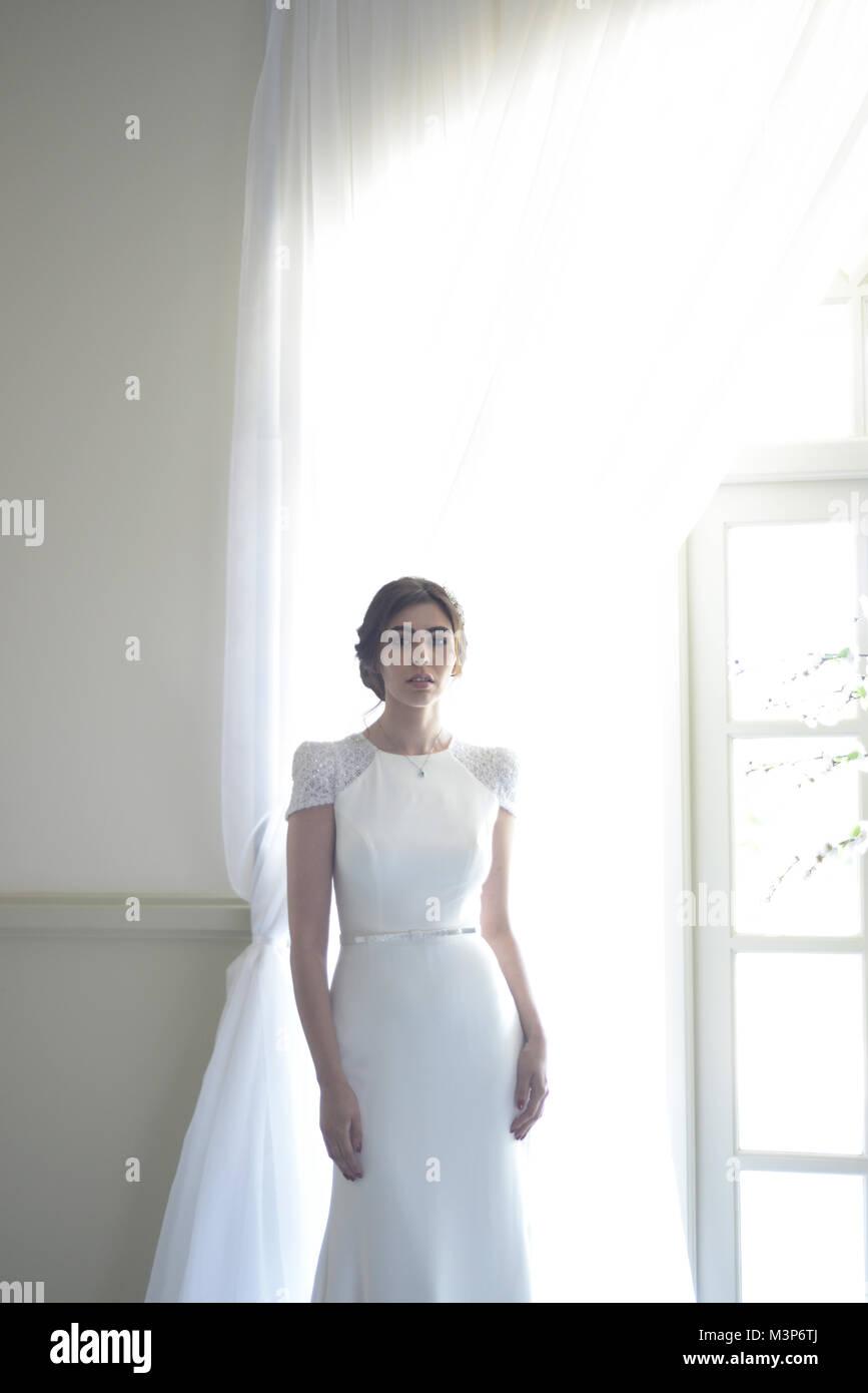 Dress Ever Stockfotos & Dress Ever Bilder - Alamy