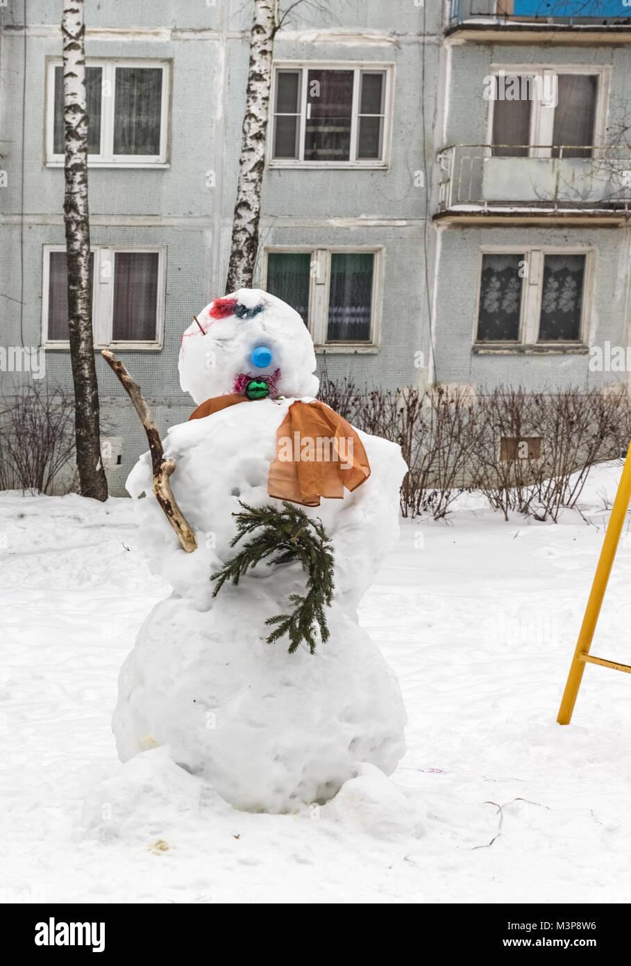 Gemütlich Frostig Der Schneemann Zum Ausdrucken Fotos - Beispiel ...