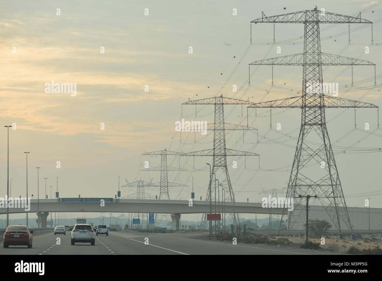 Fein Leben Massekabel Galerie - Elektrische Schaltplan-Ideen ...
