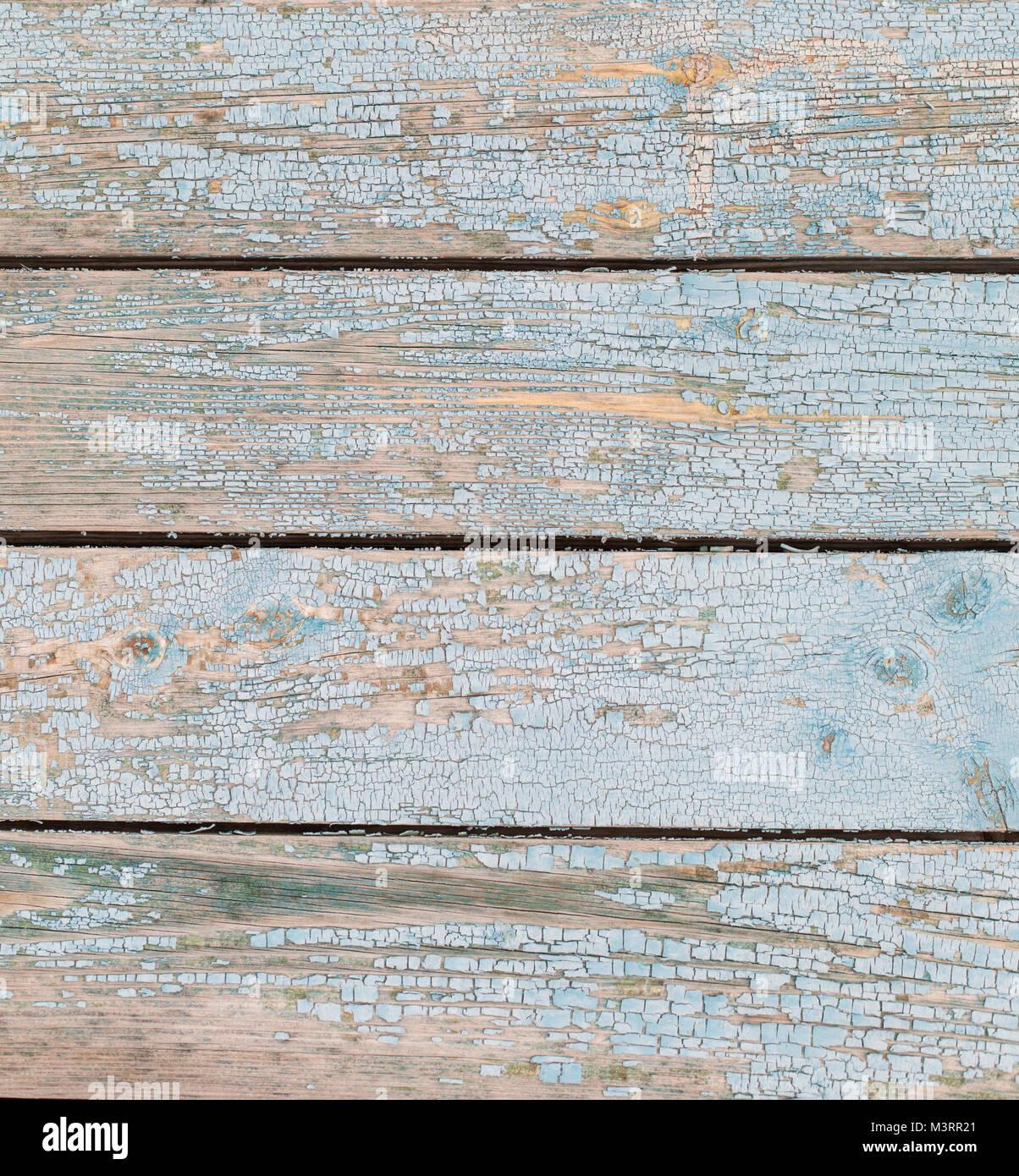 Blickfang Holz Altern Natronlauge Beste Wahl Cool Vintage Hintergrund Mit Alten Cracky Weie