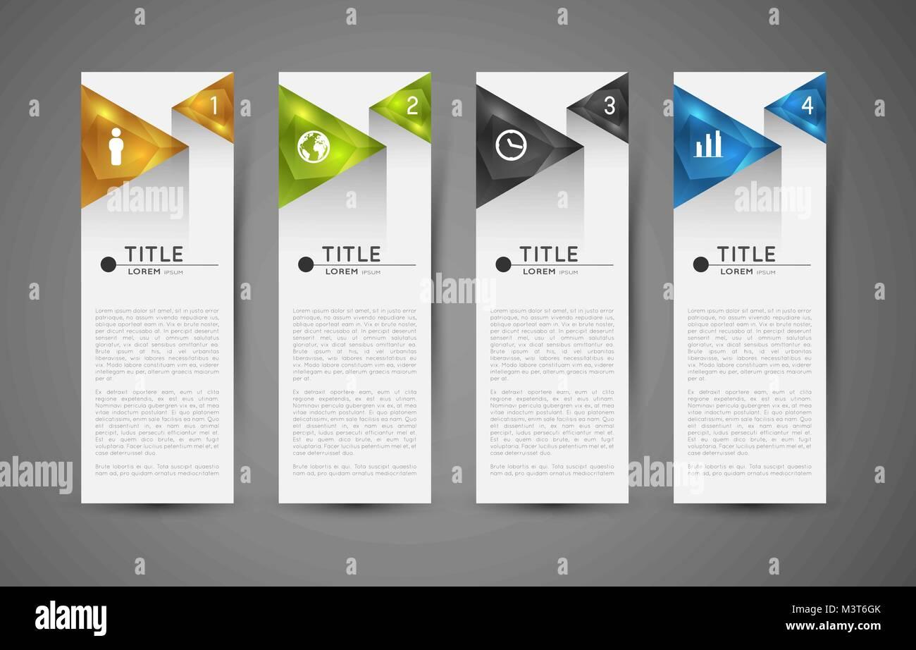 Fantastisch Wort Dreifachfalte Vorlage Fotos - Entry Level Resume ...