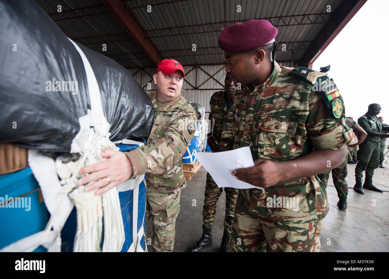 Nett Armee Lebenslauf Proben Zeitgenössisch - Beispiel Business ...