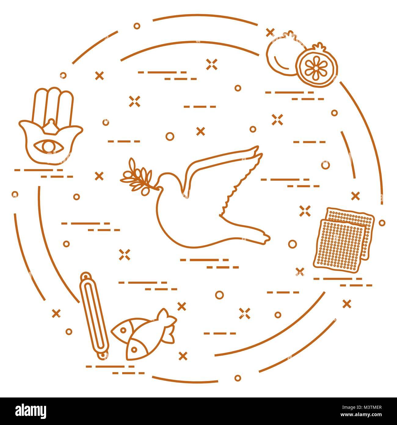 Ausgezeichnet Leere Postkarte Vorlage Wort Ideen ...