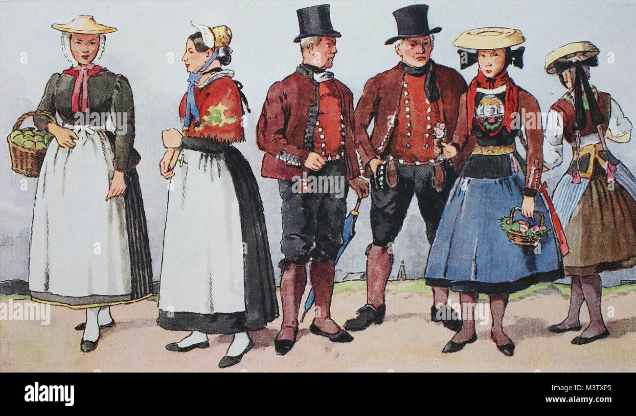 quality design 0b584 0112e Mode, Kleidung in Deutschland, Kostüme aus Hamburg rund um ...