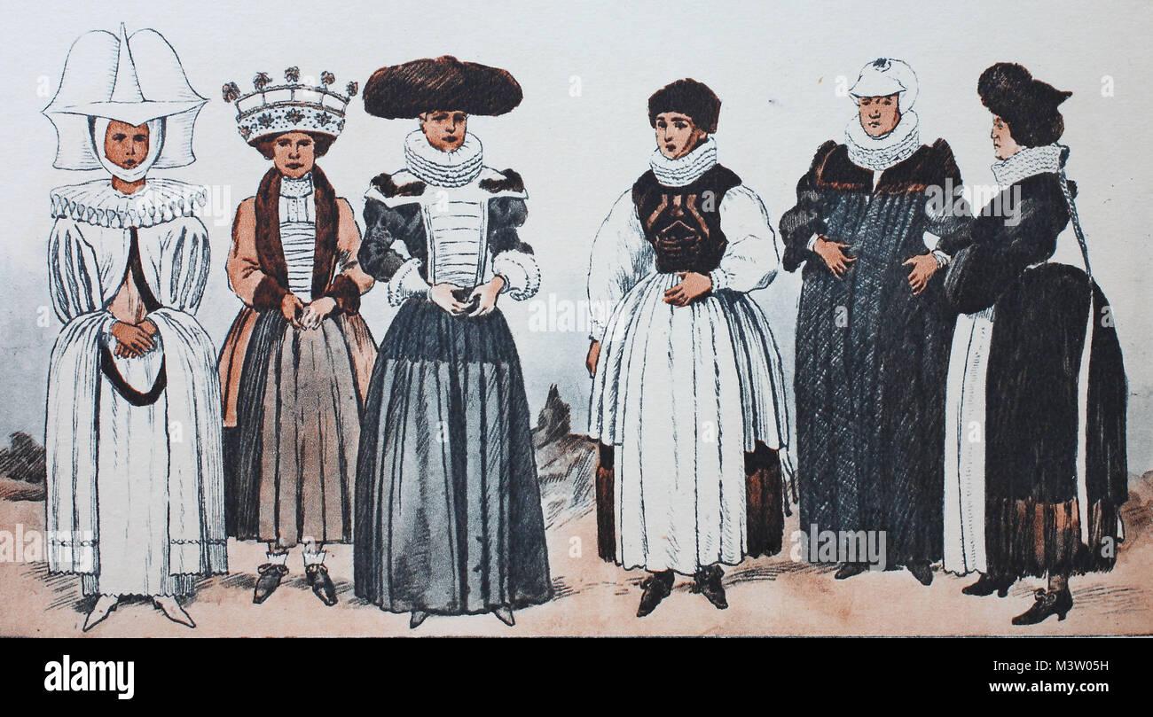 Kleidung aus deutschland augsburg