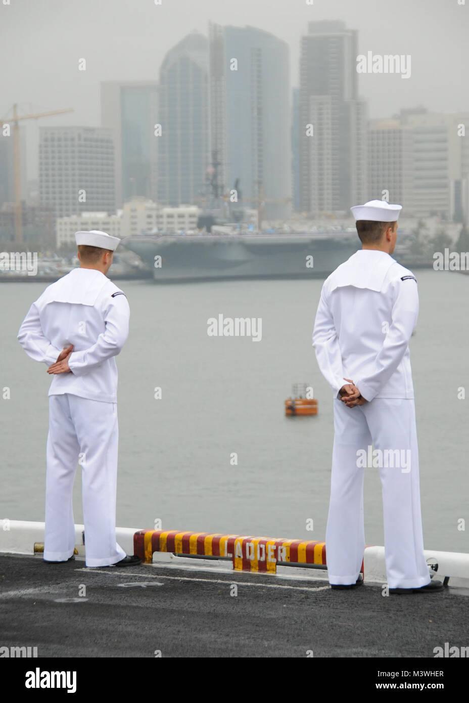 Beste Uns Marine Maschinist Kumpel Lebenslauf Ideen - Beispiel ...