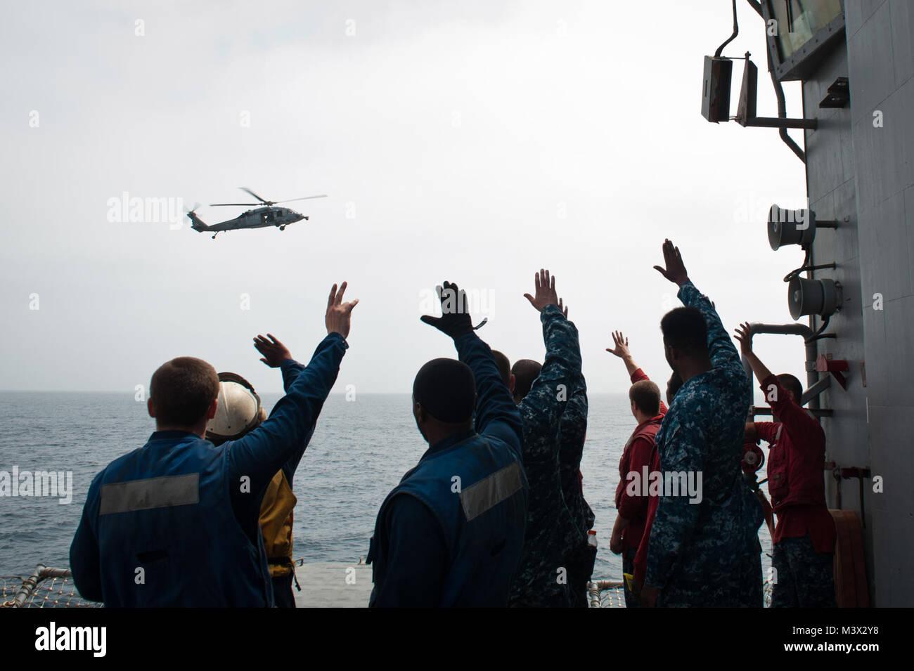 Charmant Militäroffizier Fährt Fort Fotos - Entry Level Resume ...