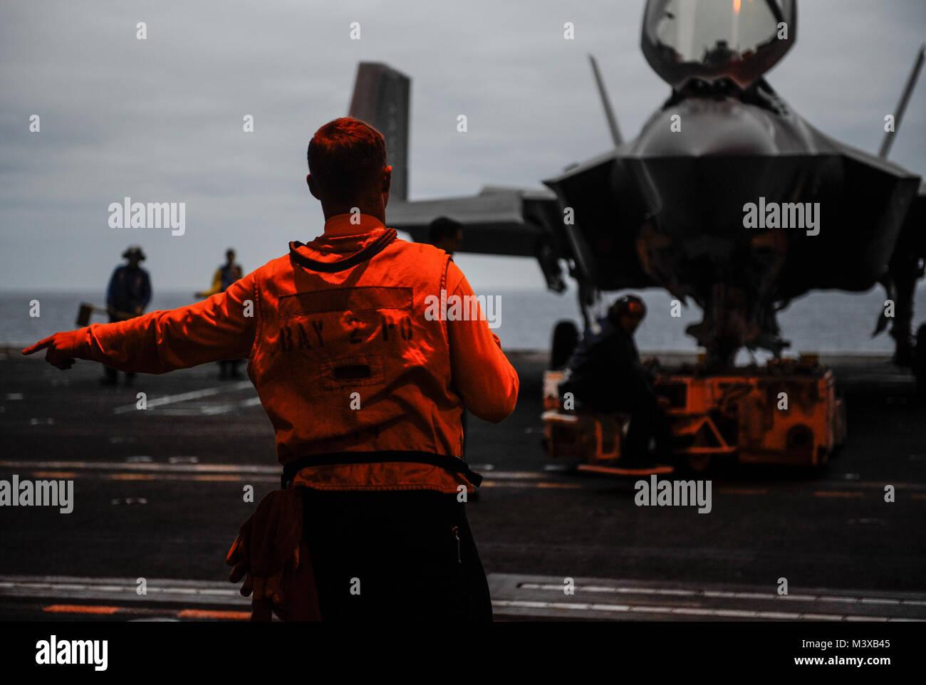 Kyle Jpg Stockfotos & Kyle Jpg Bilder - Alamy