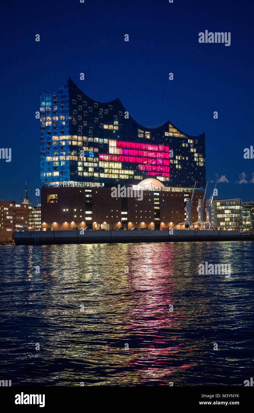 Planetarium hamburg valentinstag