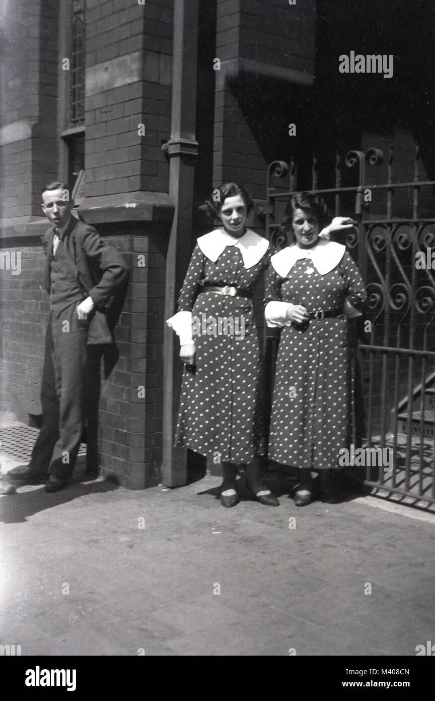 Damen kleider 1920