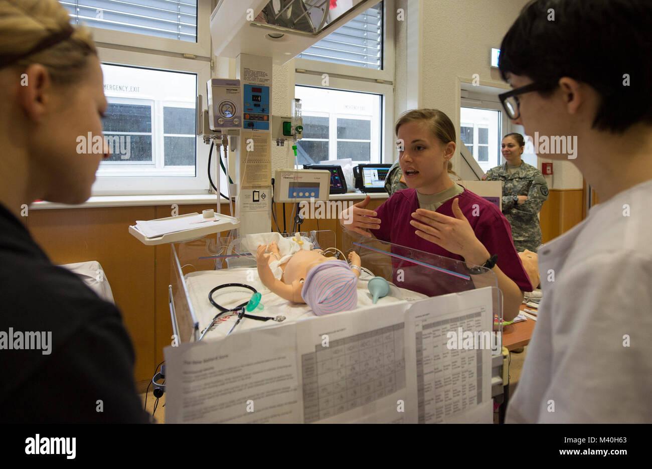 Ausgezeichnet Fähigkeiten Für Die Krankenpflege Ideen ...