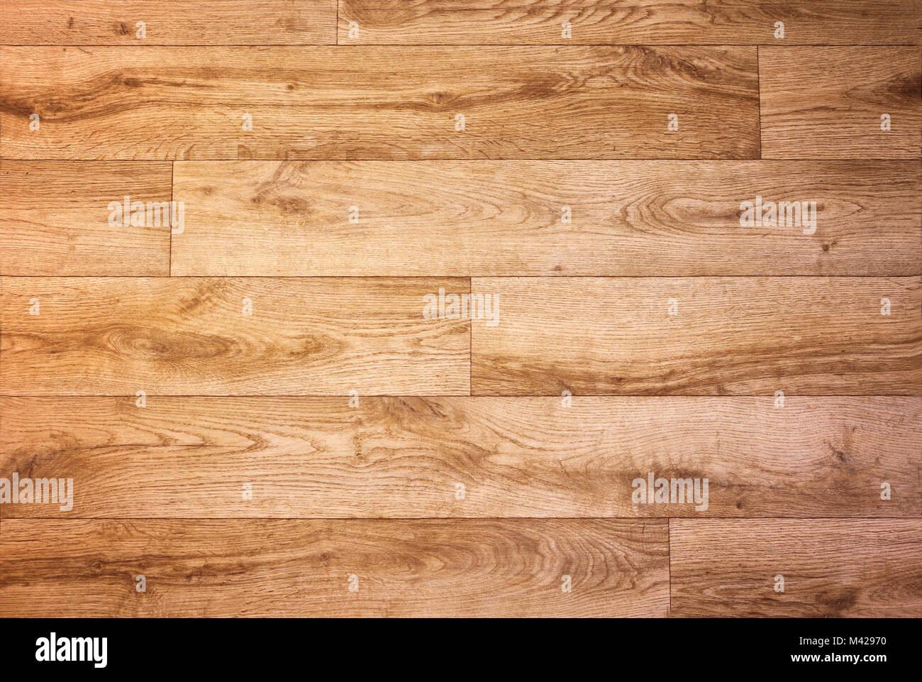 Attraktiv Holz Laminatboden Textur