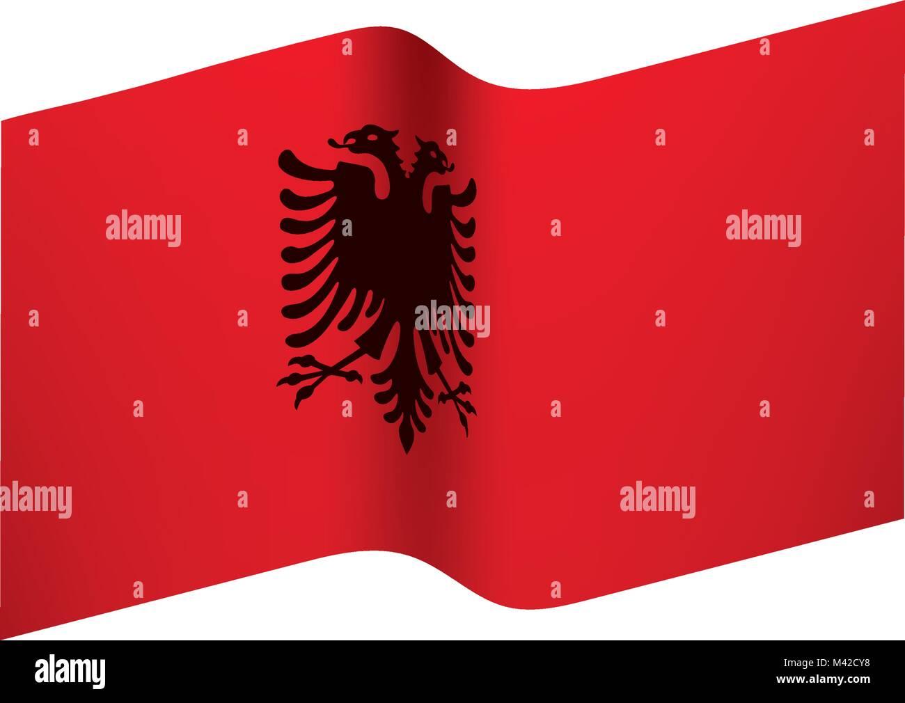 Gemütlich Malte Seiten Der Verbündeten Flagge Zeitgenössisch - Entry ...