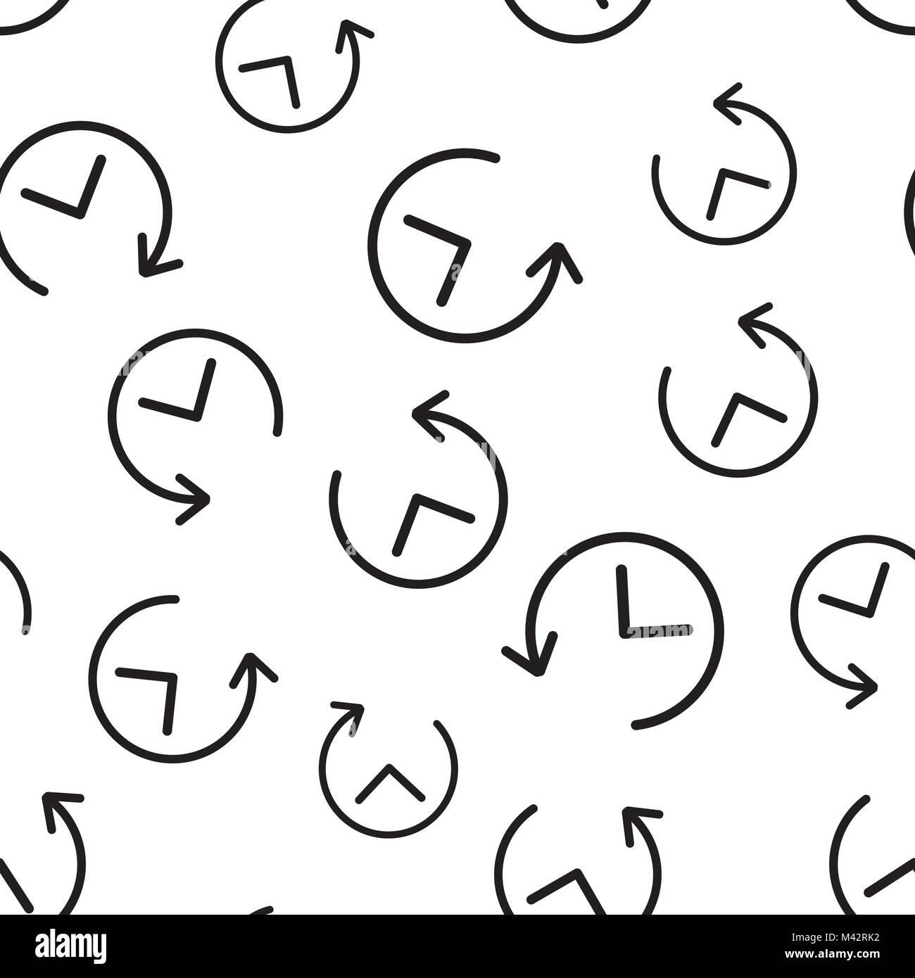 Charmant Zeitschaltuhr Symbol Ideen - Der Schaltplan - triangre.info