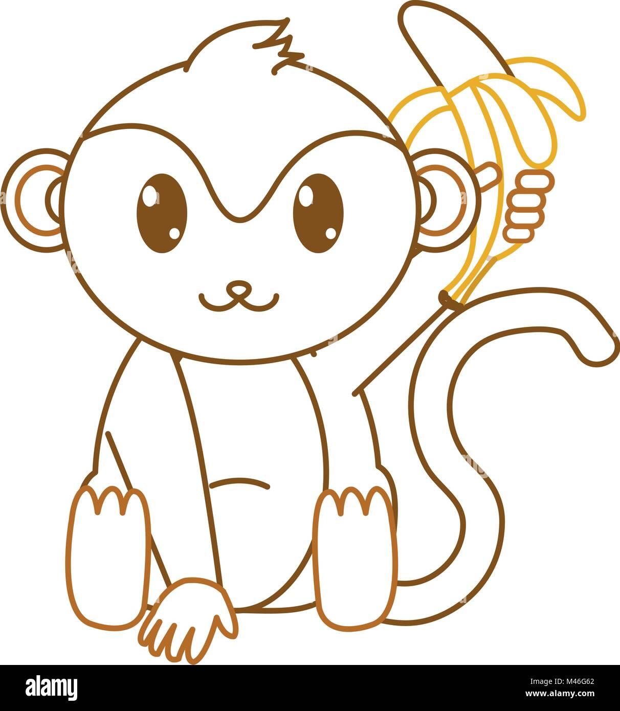 Großartig Affe Gesichtsmaske Vorlage Ideen - Entry Level Resume ...