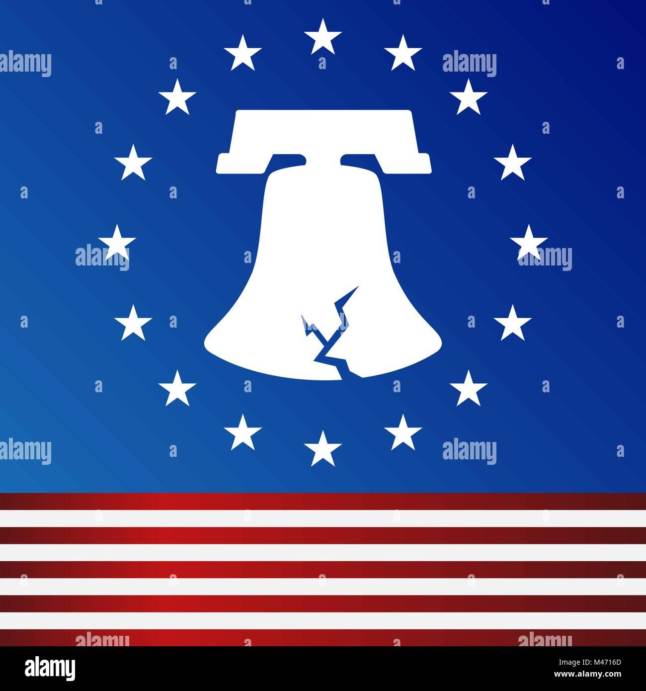 Niedlich Färbung Der Amerikanischen Flagge Ideen - Beispiel ...