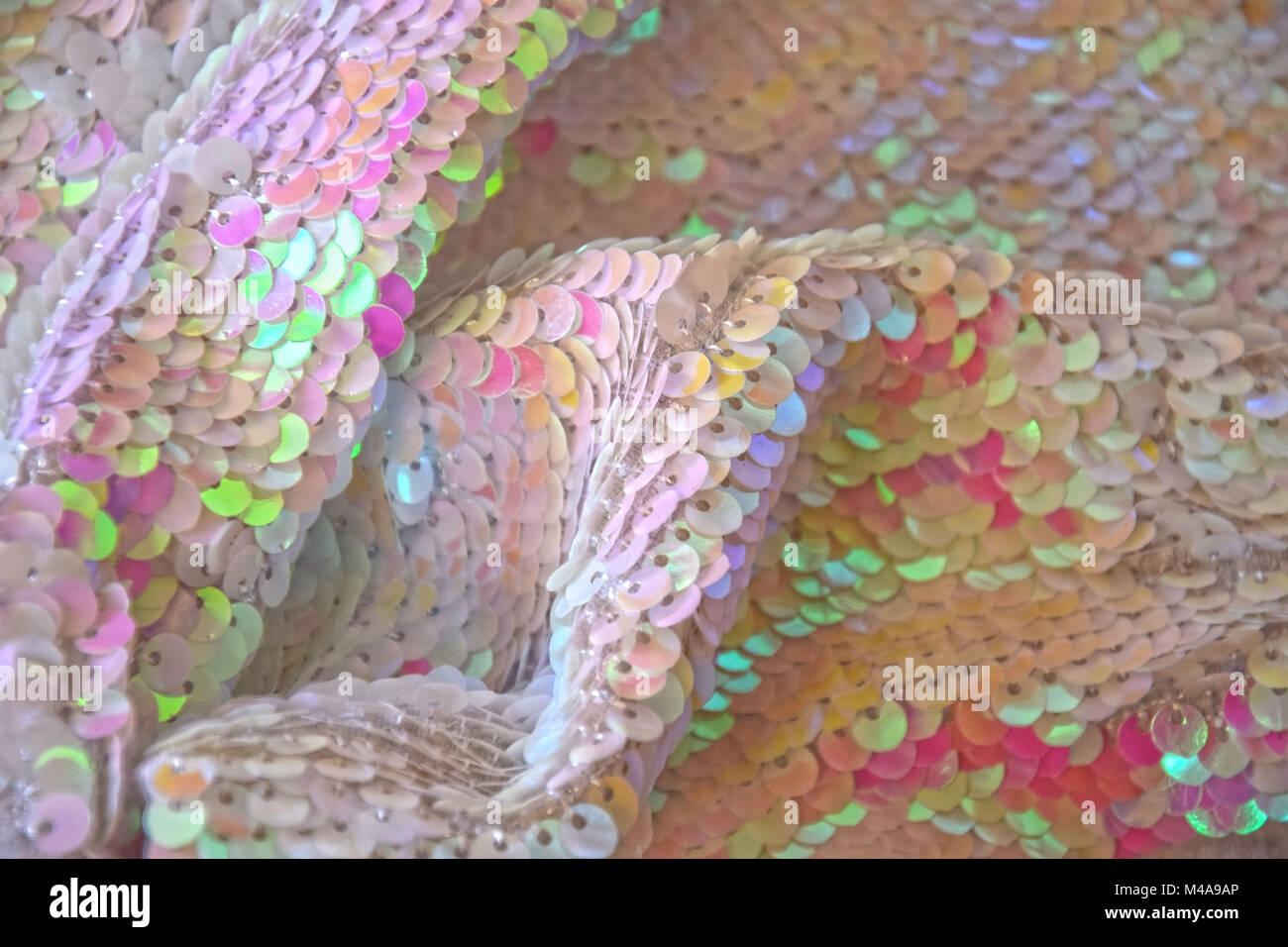 Erfreut Meerjungfrau Färbung Seite Fotos - Entry Level Resume ...
