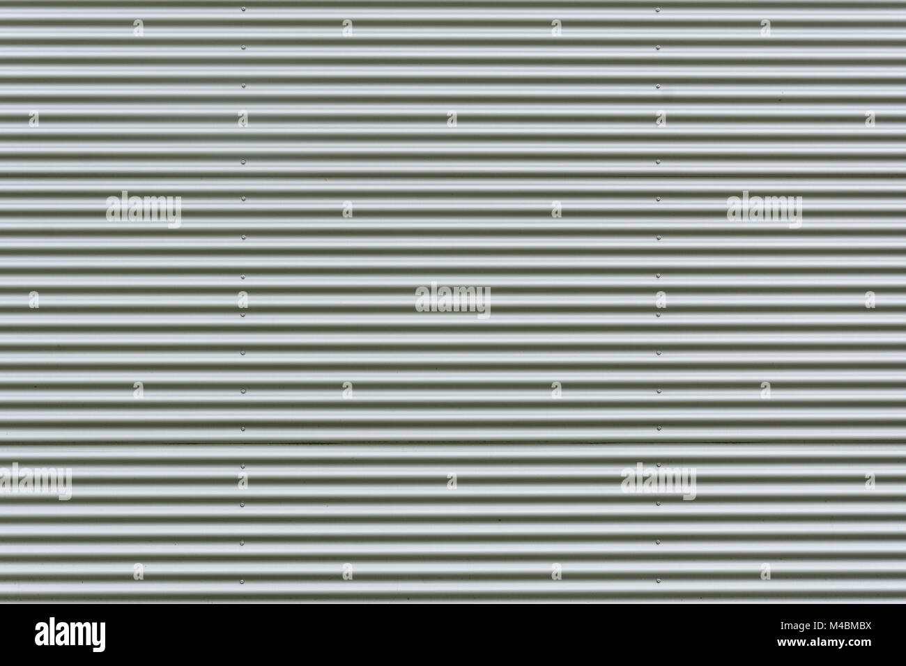 Modern Cladding Stockfotos & Modern Cladding Bilder - Alamy