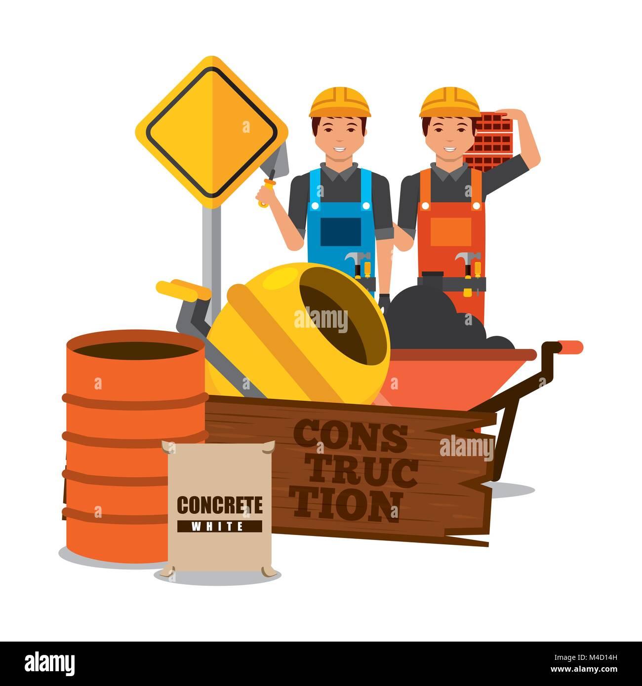 Barrel Brush Stockfotos & Barrel Brush Bilder - Alamy
