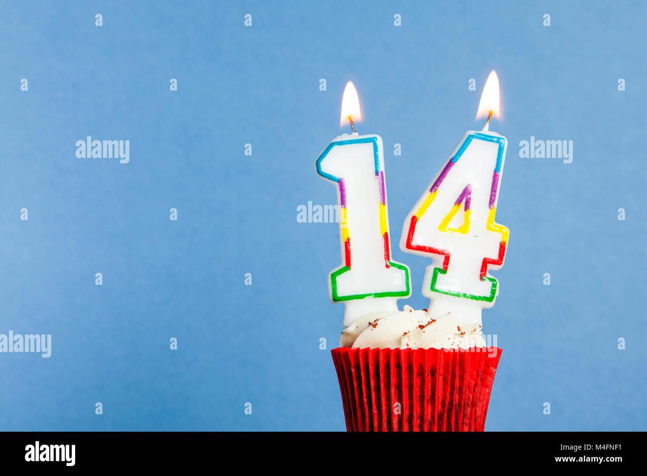 14 Geburtstag Madchen Schwangerschafts T Shirt Spreadshirt