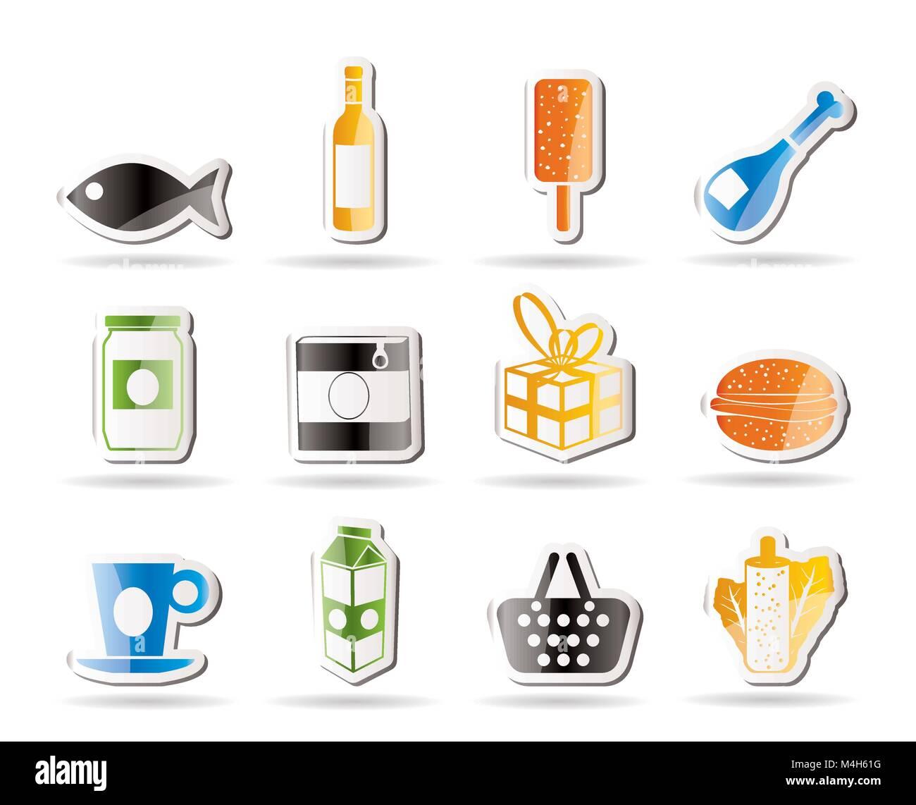 Supermarkt Lebensmittelgeschäft Computer Icons Logo Albert Heijn, Trolly,  Albert Heijn, Schwarz und weiß, Computer-Icons png | PNGWing