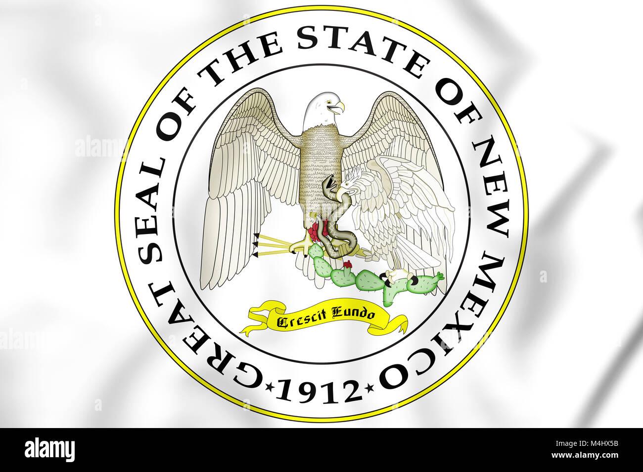 Ungewöhnlich Texas State Flagge Färbung Seite Bilder - Beispiel ...