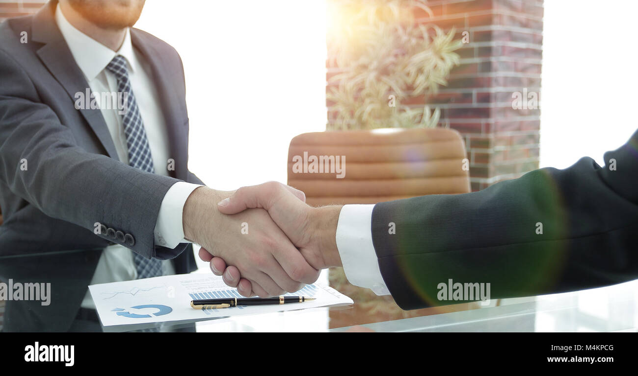 Trade Partner Stockfotos & Trade Partner Bilder - Seite 14 - Alamy