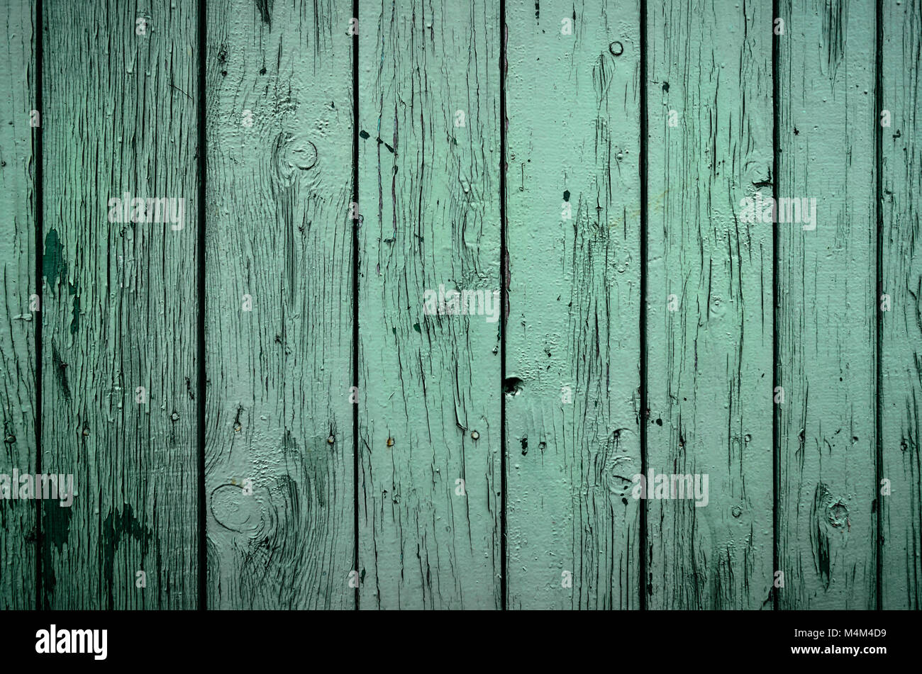 wood planks texture vintage fence stockfotos & wood planks texture