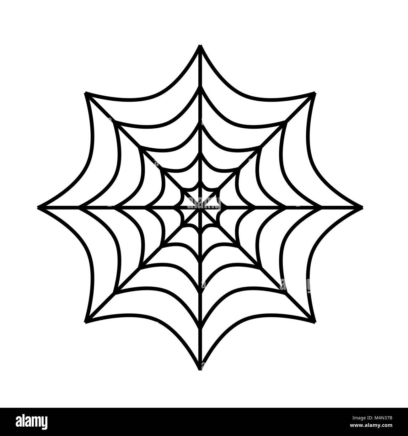 Groß Spinnennetz Schreibvorlage Fotos - Entry Level Resume Vorlagen ...