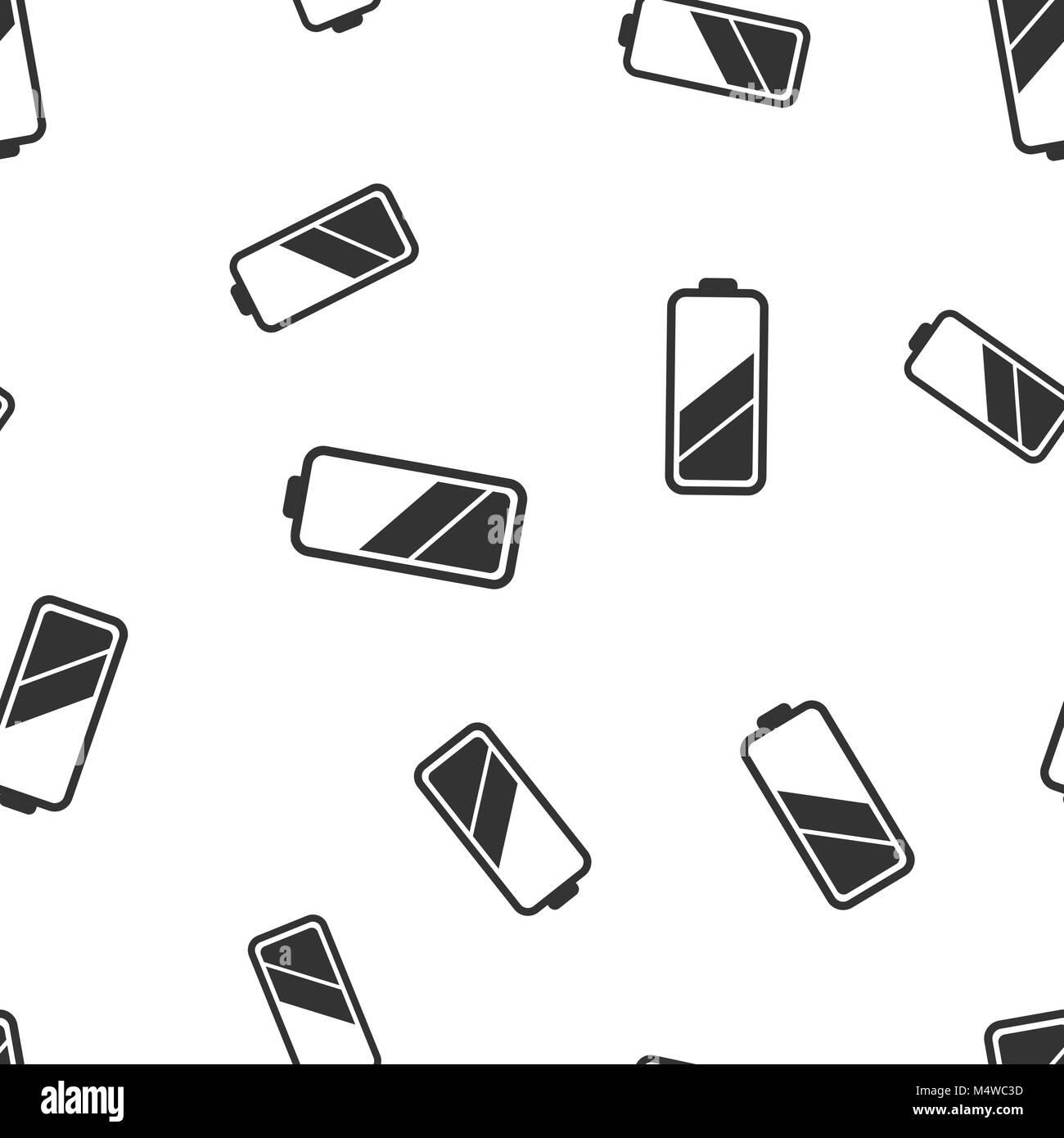 Ungewöhnlich Schaltsymbol Für Batterie Ideen - Elektrische ...