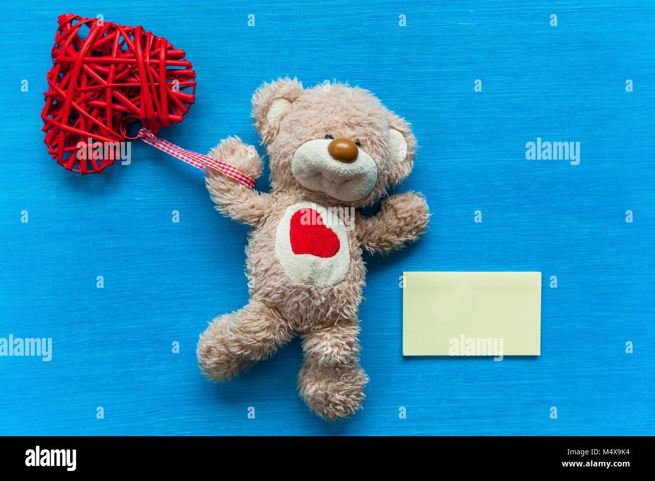 Fantastisch Teddybär Färbung Zeitgenössisch - Entry Level Resume ...