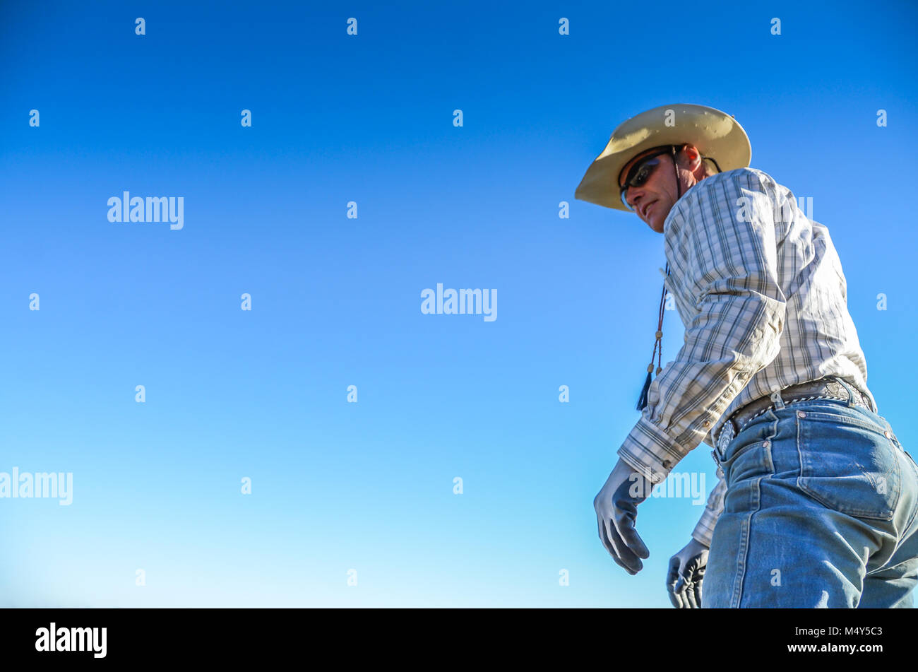 Charmant Cowboy Rahmen Zeitgenössisch - Bilderrahmen Ideen - szurop.info