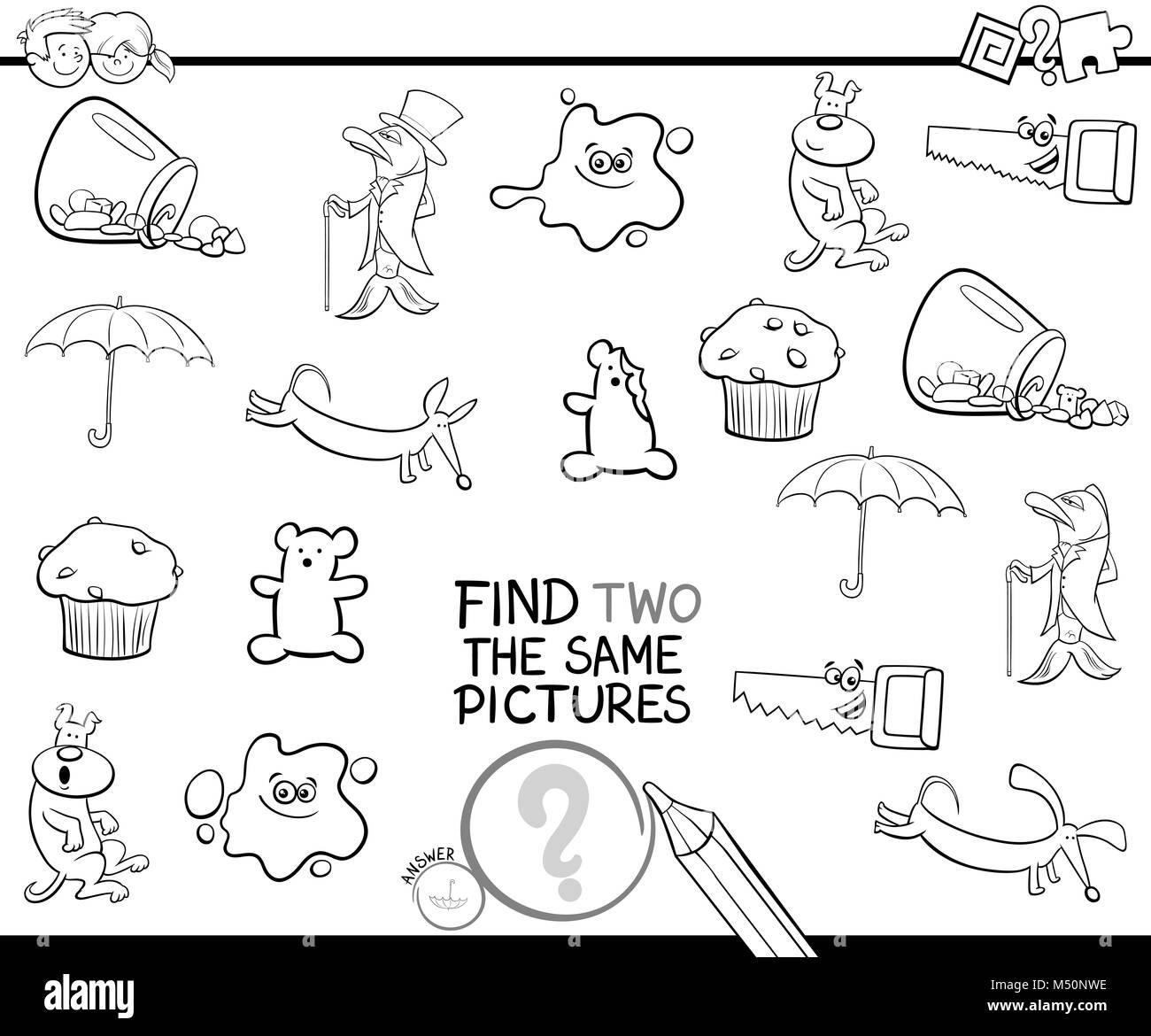 Gemütlich Stingray Färbung Seite Fotos - Entry Level Resume Vorlagen ...