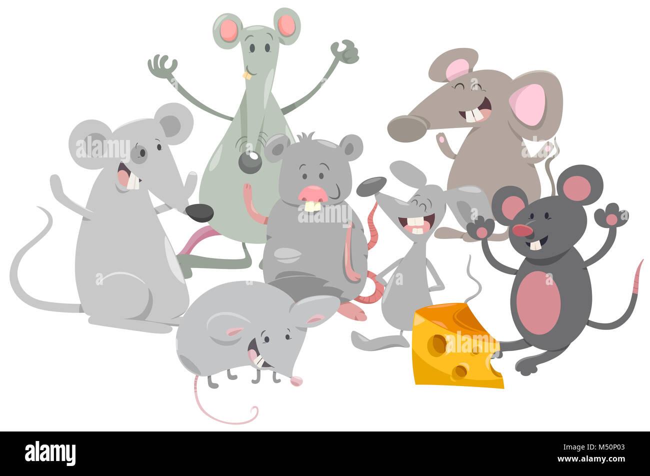 Nett Süße Minnie Und Micky Maus Färbung Seiten Ideen - Druckbare ...