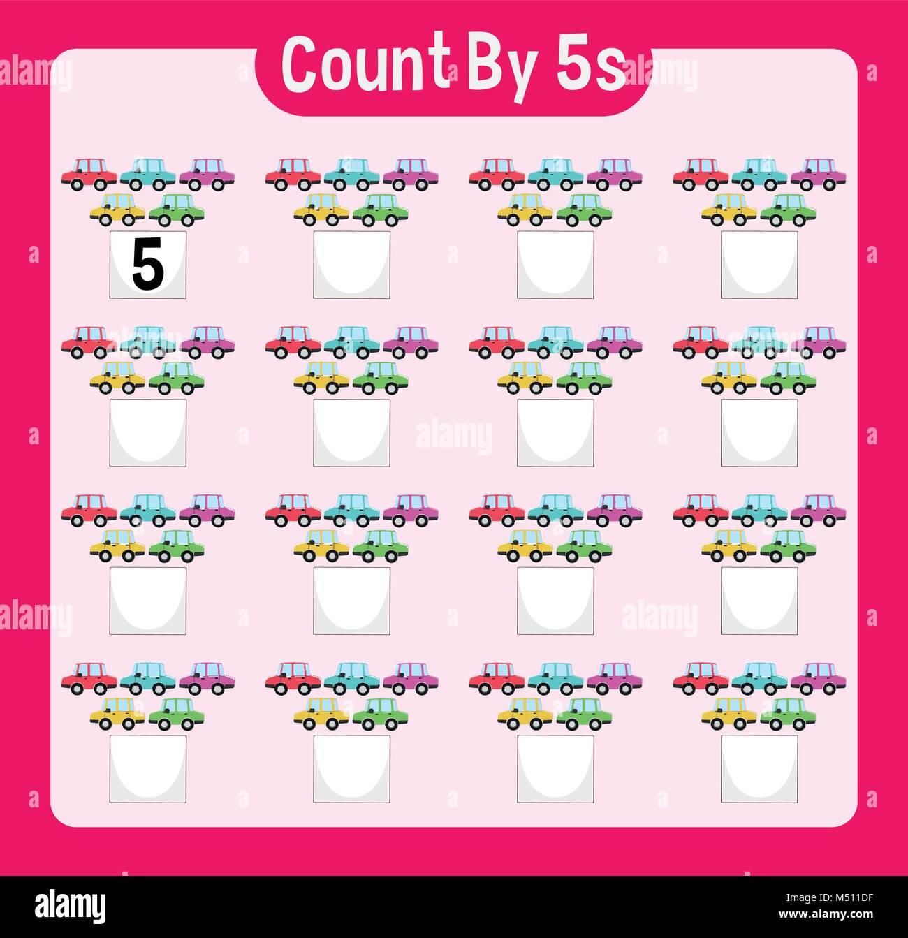 Countable Stockfotos & Countable Bilder - Seite 2 - Alamy