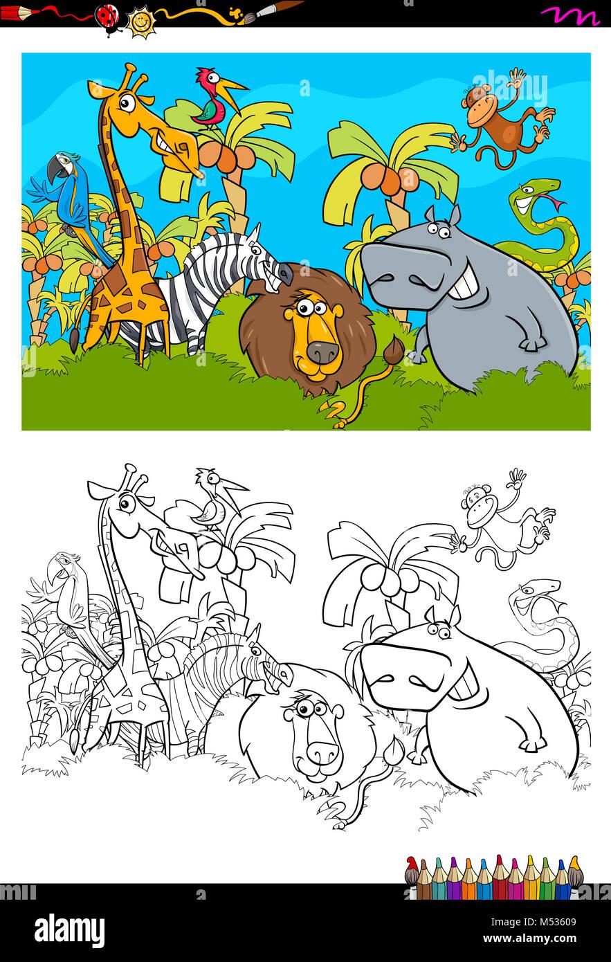 Ziemlich Monster High Haustiere Färbung Seiten Galerie - Malvorlagen ...