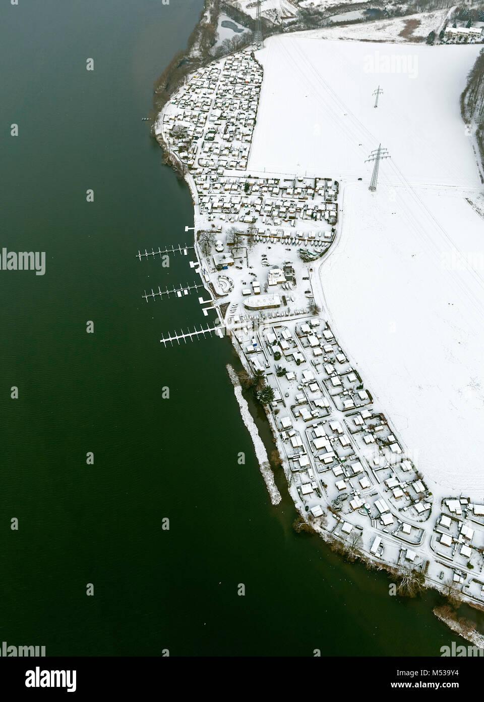 Wetteruhr Stockfotos Wetteruhr Bilder Alamy