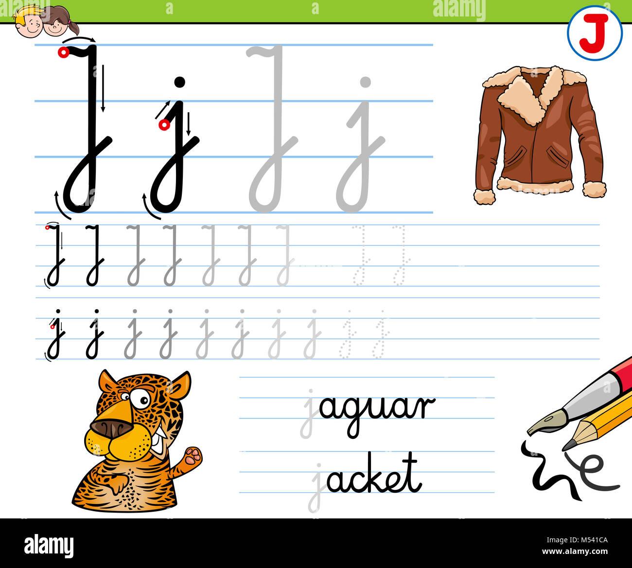 Nett Alphabet Kursiv Arbeitsblatt Bilder - Super Lehrer ...