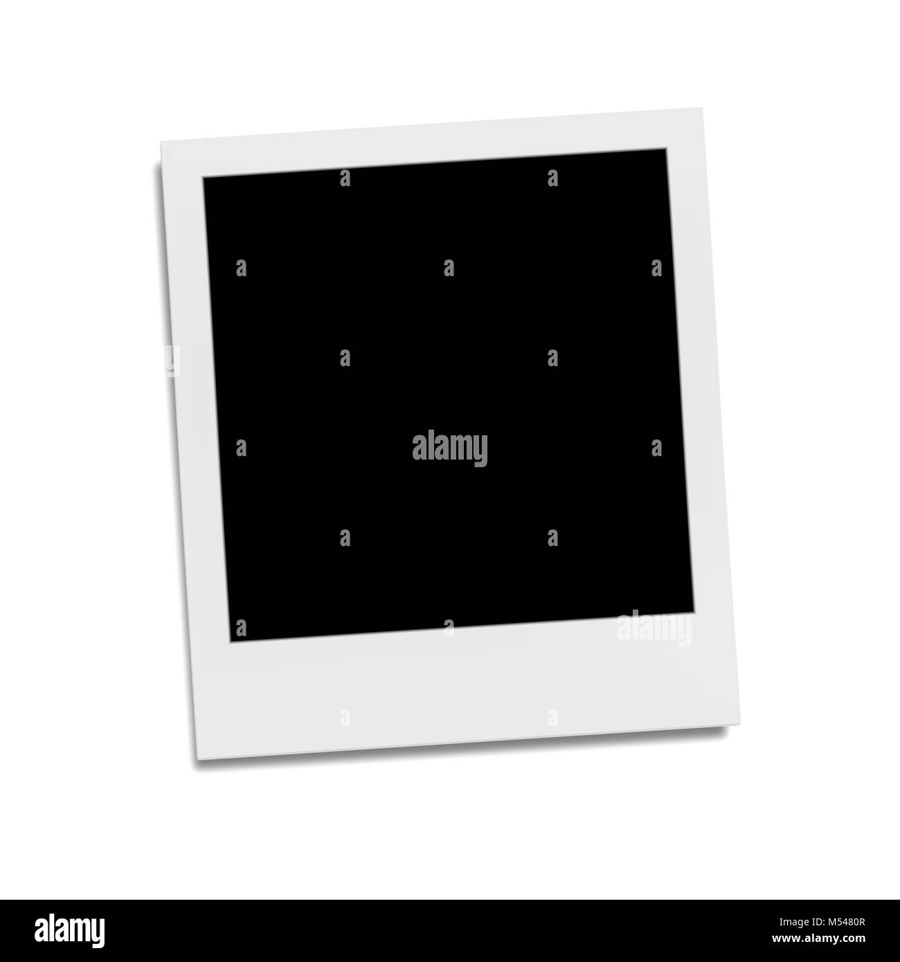 Polaroid Picture Stockfotos & Polaroid Picture Bilder - Alamy