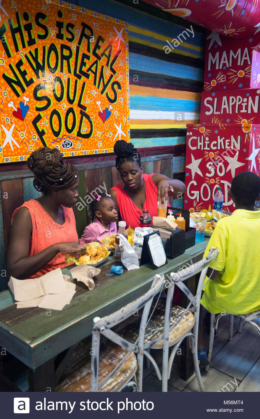 Fantastisch Sänger Küchenschränke New Orleans Zeitgenössisch - Ideen ...