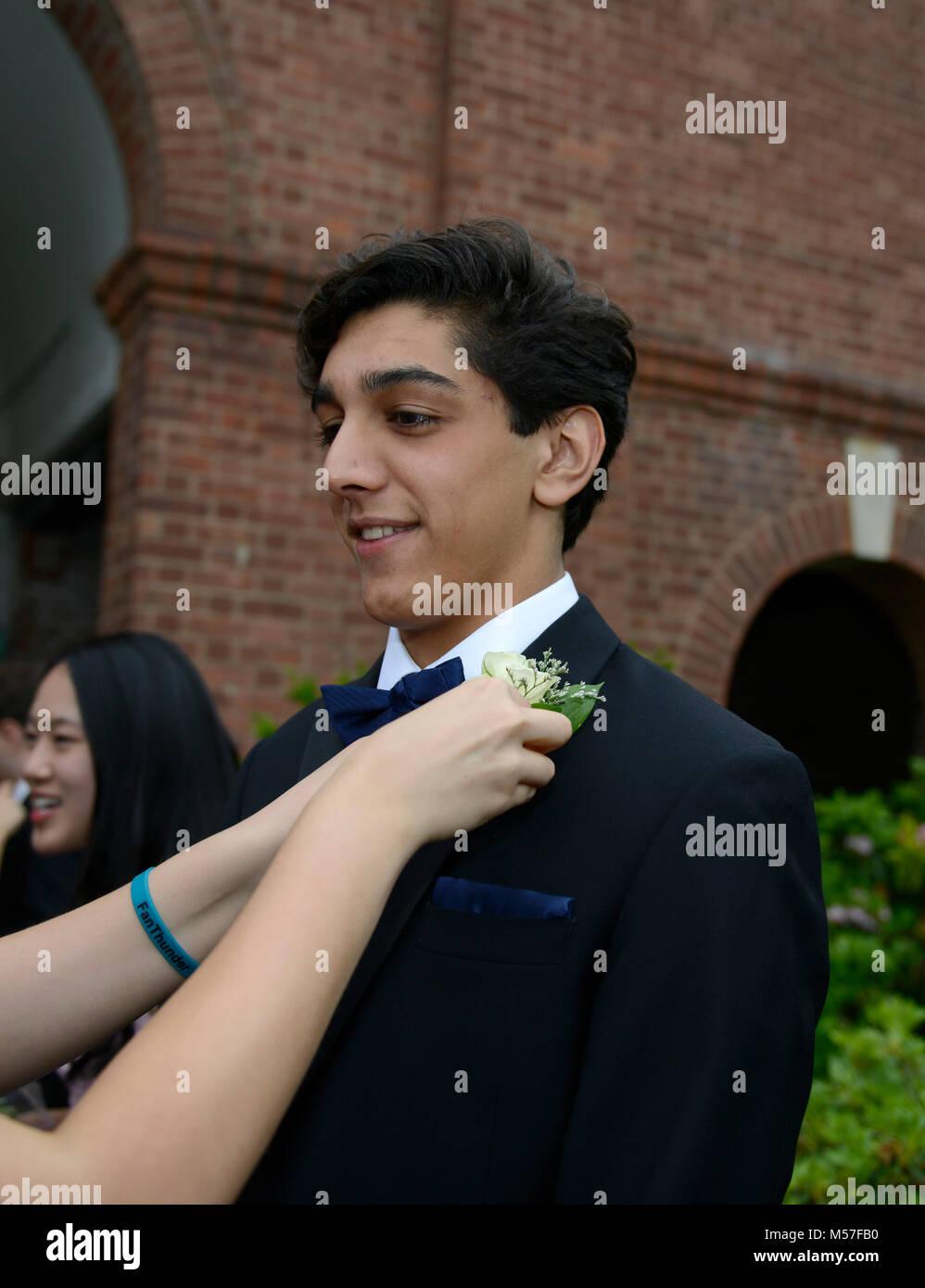 Dating indischer amerikanischer Jungs 100 asiatische Dating-Seiten