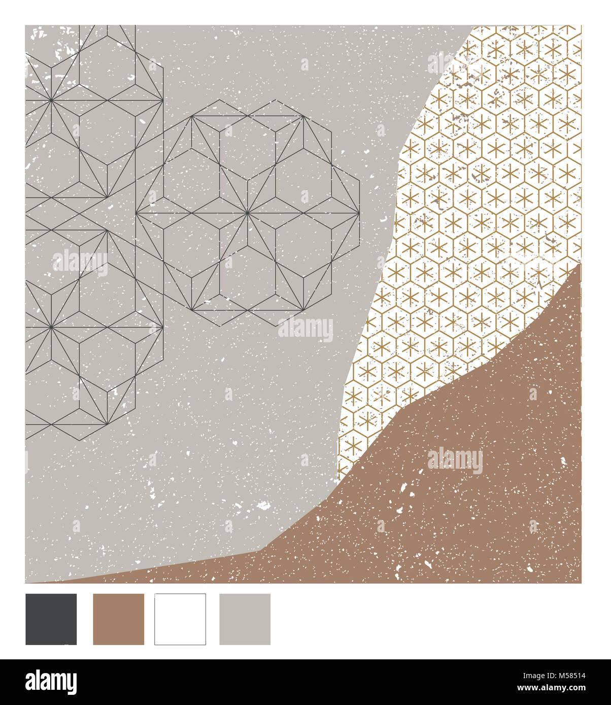 Atemberaubend Foto Collage Hintergrund Vorlagen Galerie - Entry ...
