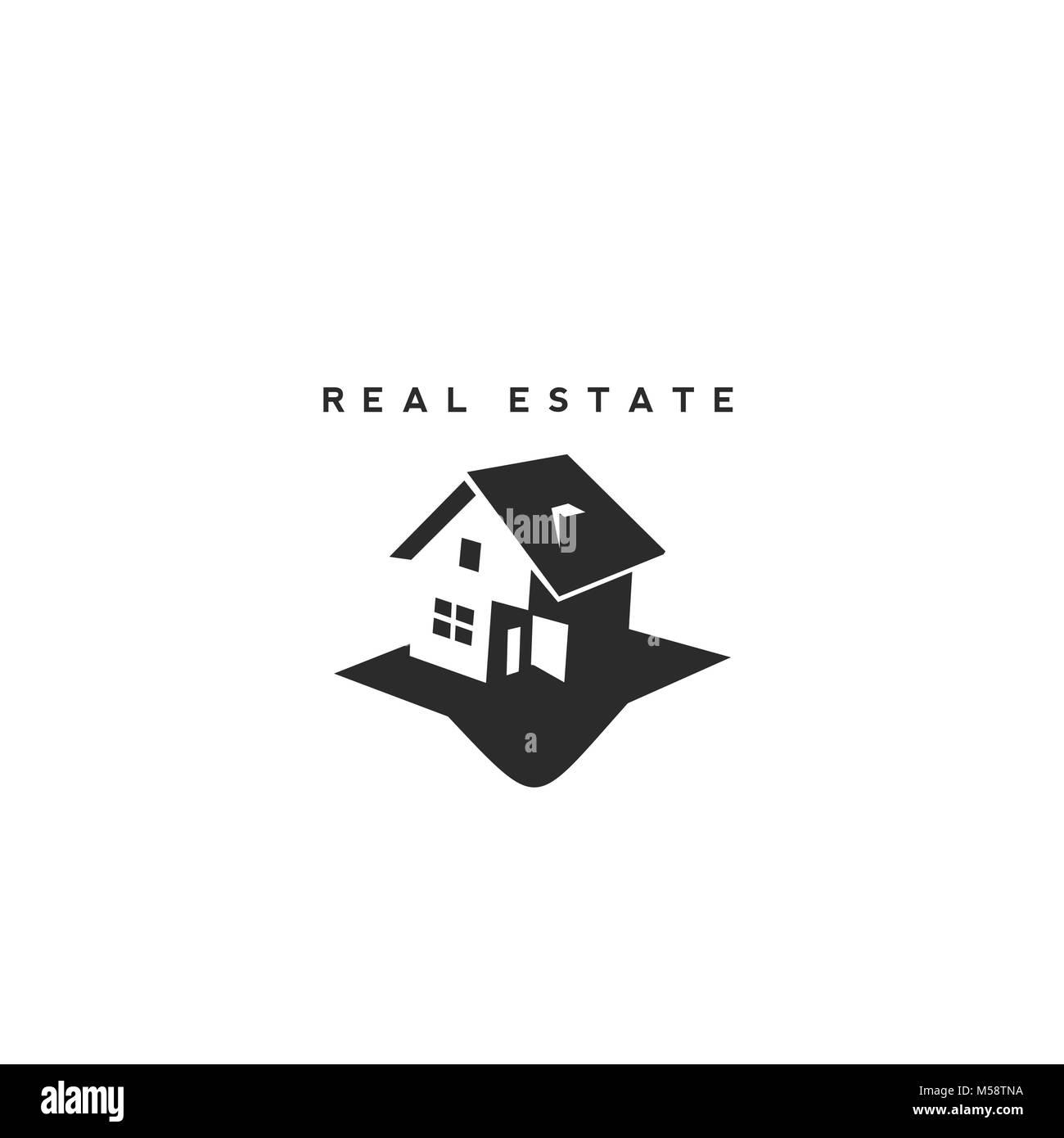 Großzügig Immobilienbewertung Vorlage Fotos - Bilder für das ...