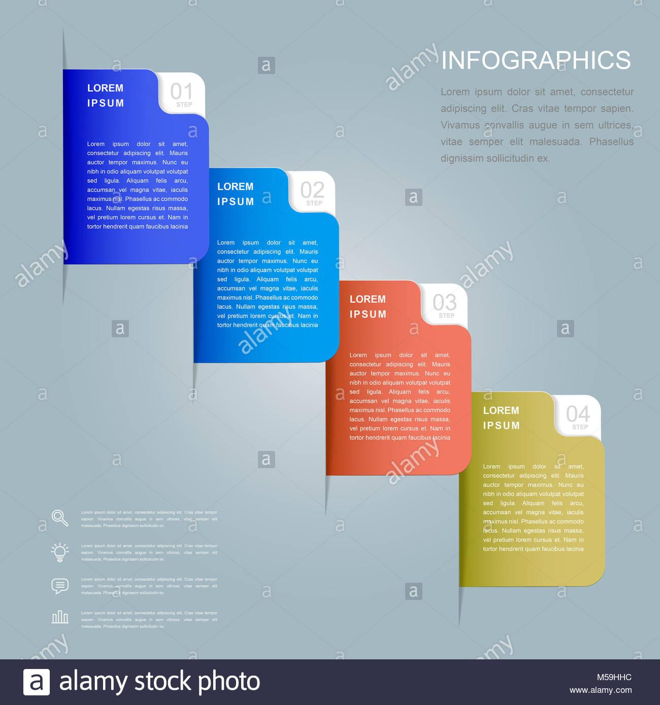 Contemporary Leaflet Stockfotos & Contemporary Leaflet Bilder - Alamy