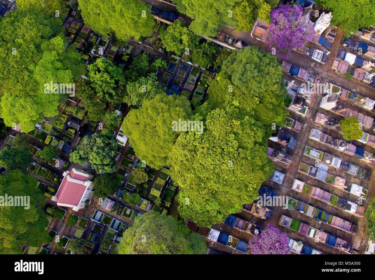 Aerial Target Stockfotos & Aerial Target Bilder - Seite 3 - Alamy