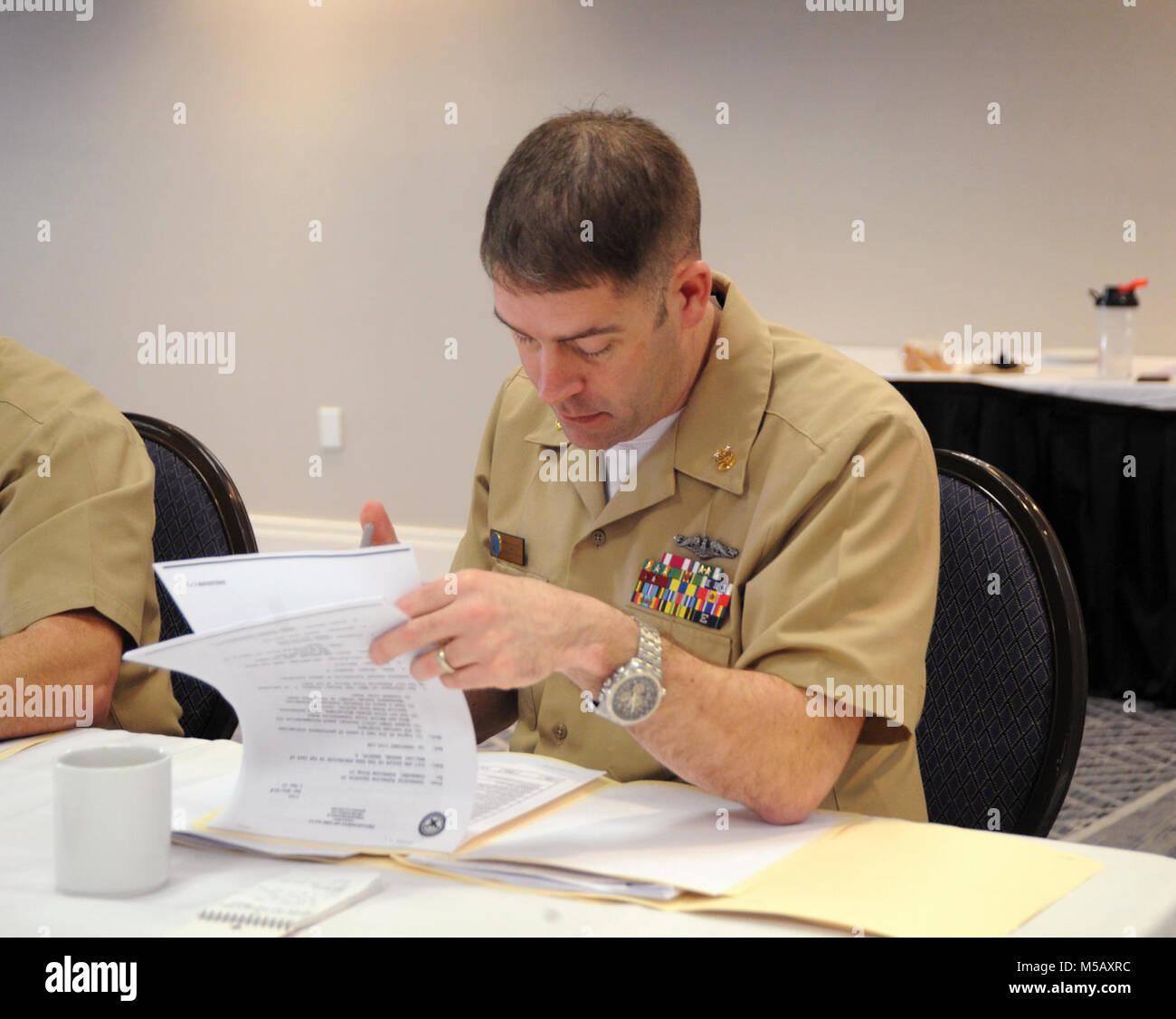 Berühmt Wartung Maschinist Setzt Fort Bilder - Entry Level Resume ...